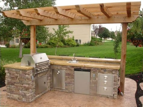 outdoor kitchens ideas pictures outdoor kitchen designs because the words outdoor