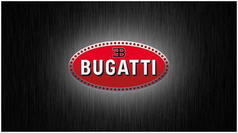 Glossy black left wolf head metal grille emblem + rear sticker decal badge auto (fits: Bugatti Logos