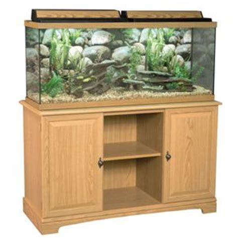 top fin   gallon aquarium stands aquarium stands
