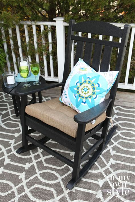 Polywood Furniture For Outdoor Living  In My Own Style. Patio Chairs World Market. Patio Designer For Ipad. Patio Swing/hammock With Canopy. Concrete Patio Vs Stamped Concrete. Enclosed Outdoor Patio. Patio Porch Play Jack Heifner. Patio Paver Brands. Patio Furniture In Las Vegas