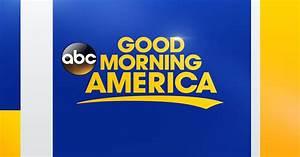 Watch Good Morn... Good Morning America