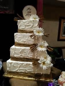 country wedding cake country wedding cake