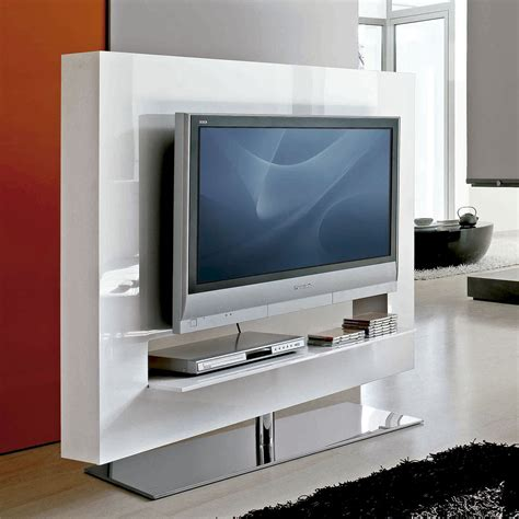 Muebles De Diseño Mayo 2012