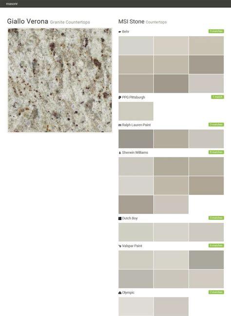 boy granite paint colors giallo verona granite countertops countertops msi