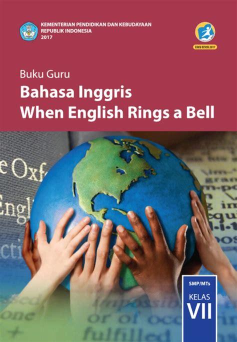 Lks bahasa inggris kls 8. Download Buku Paket Bahasa Inggris Kelas 7 SMP/MTS - Tugas ...