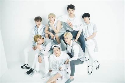 Got7 Kpop Wallpapers Pop Laptop Poster Asiachan