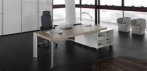 Moderne Schreibtische : moderne schreibtische tay von della valentina design ~ Pilothousefishingboats.com Haus und Dekorationen