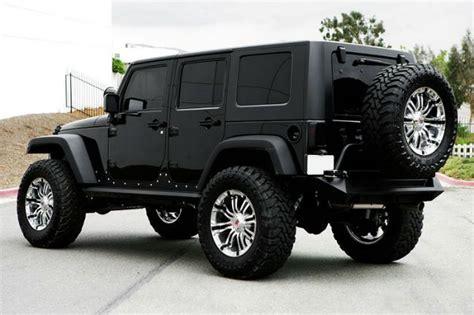 4 door jeep rubicon jeep jeep rubicon rubicon and jeeps