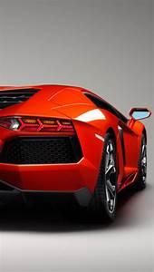 Lamborghini Aventador Lp700-4 - The iPhone Wallpapers