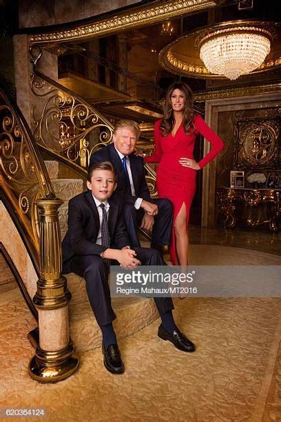 World Best Melania Trump Stock Pictures Photos
