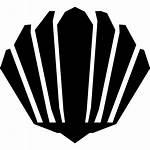 Icons Shell Freepik Designed Icon Flaticon Font