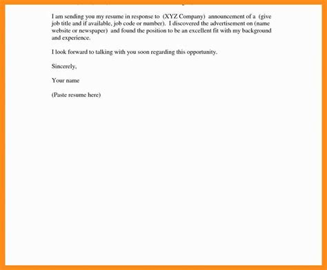 cover letter examples lascazuelasphillycom