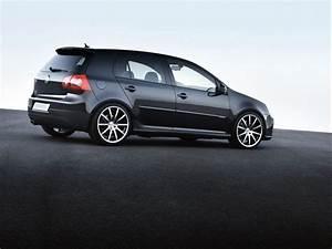 Golf Sport Voiture : pin vw golf 5 bild auto pixx on pinterest ~ Gottalentnigeria.com Avis de Voitures