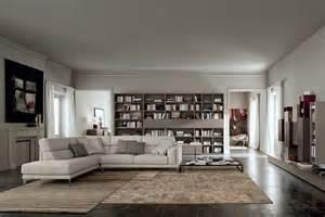 Negozi arredamento casa tendenze