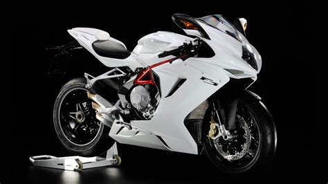 Mv Agusta F3 Hd Photo by Mv Agusta Hd Bikes 4k Wallpapers Images Backgrounds