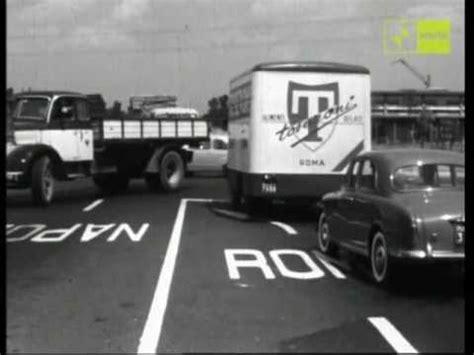 incidenti stradali degli anni  youtube