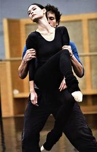 17 Best images about Dance on Pinterest | Pina bausch ...