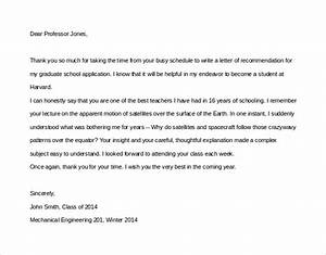 Letter to a professor best photos of blind cover letter examples sample nurse stopboris Images