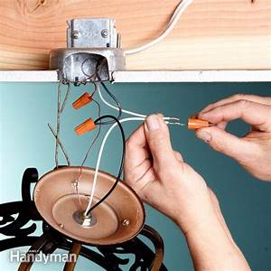 Ceiling lights amazing how to install light fixture high