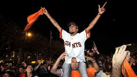 mlb  san francisco giants  world series champions
