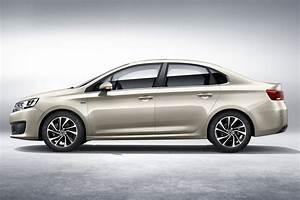 Citroen C Elysee : the new citroen c4 sedan is the chinese c elysee we deserved most reliable car brands ~ Medecine-chirurgie-esthetiques.com Avis de Voitures