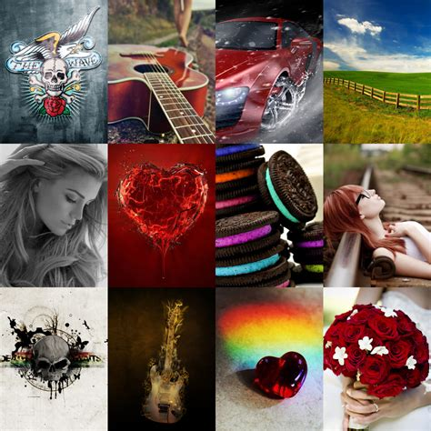 Mobile Wallpapers 240x320 Pack Xii By Sifu Theysotor