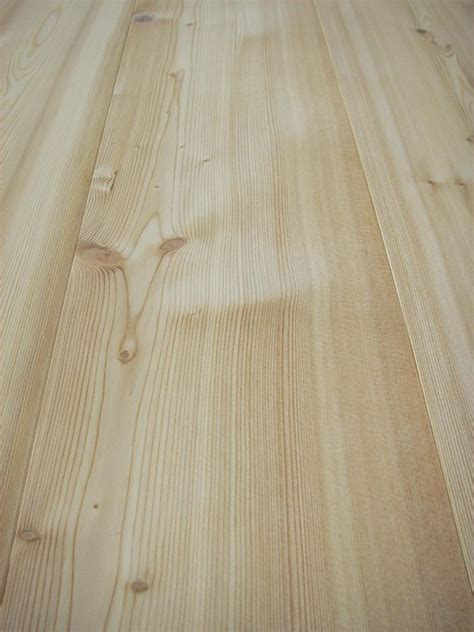 floor l arch stein wood products decking siding flooring