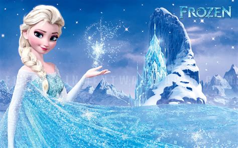 elsa frozen wallpapers hd pixelstalknet