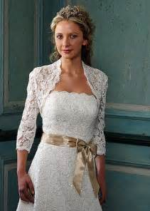womens wedding dresses wedding gowns for brides