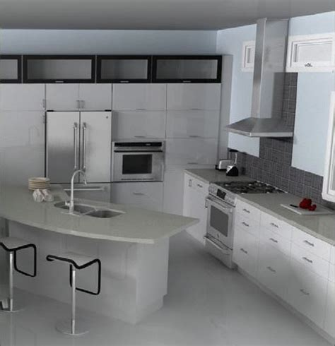 ikea kitchen ideas 2014 don t let the ikea home planner ruin your kitchen