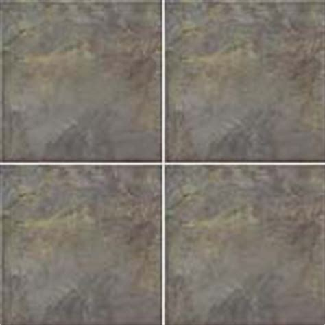 vitromex everest 13 x 13 gris tile stone 1 90