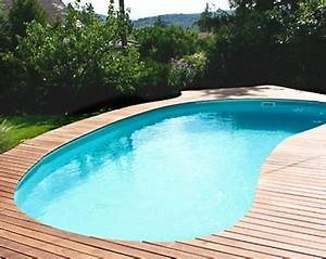 Pool Mit Holzterrasse : wasser im garten archive gartencraft ~ Whattoseeinmadrid.com Haus und Dekorationen