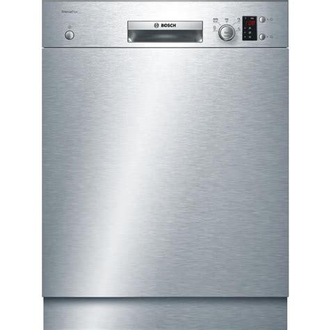 lave vaisselle bosch silence plus achat vente lave vaisselle bosch silence plus pas cher