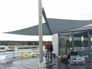 Pina Design Sonnensegel : sonnensegel elektrisch aufrollbar magisches flair moderne technik pina design ~ Sanjose-hotels-ca.com Haus und Dekorationen