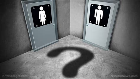 Gender Neutral Bathrooms On College Cuses by This Is Why Will So Much Trouble Draining The