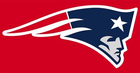 Philadelphia Eagles Wallpaper 2016 New England Patriots Logo New England Patriots Symbol Meaning History And Evolution