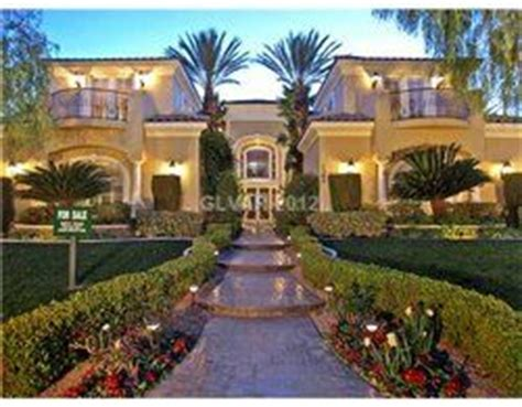 images  luxury homes    pinterest