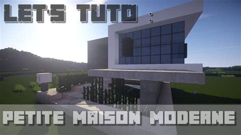 plan maison 4 chambres plain pied gratuit maison ultra moderne top maison