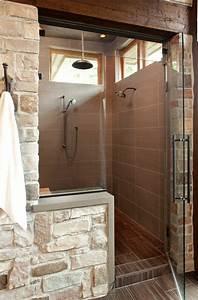 Duschen Für Kleine Bäder : ber ideen zu duschkabine auf pinterest klebefolie b der und duschen ~ Bigdaddyawards.com Haus und Dekorationen
