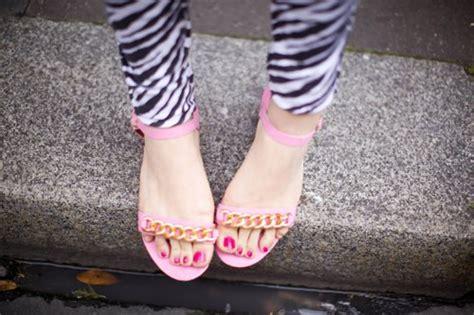 awesome stylish shoes  girls beautiful