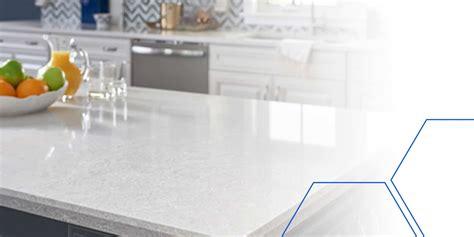 Can You Cut On A Quartz Countertop by Cutting Edge Countertops Granite Marble Quartz Solid
