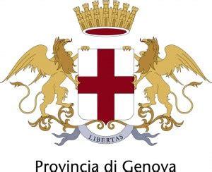 ufficio di collocamento genova collocamento disabili provincia di genova associazione