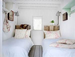 deco maison de campagne inspirations de style anglais With chambre style campagne chic