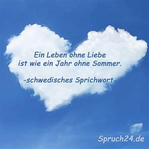 Schöne Bilder Liebe : liebesspr che romantische sch ne spr che f r verliebte ~ Frokenaadalensverden.com Haus und Dekorationen