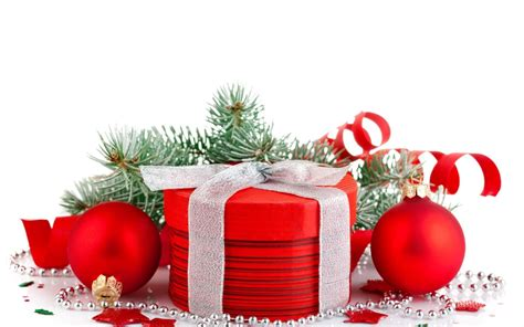 new hot christmas presents wallpapers and backgrounds themewallpapers com