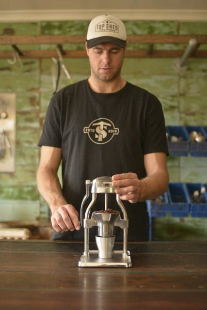 Rok grinder + w1 bundle! New Coffee Grinder from ROK - Elephant or Feather