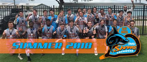 bay area sand sharks holding summer tryouts tampa lax report