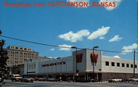 Boat Store Hutchinson Ks by 259 Best Kansas Images On Kansas State