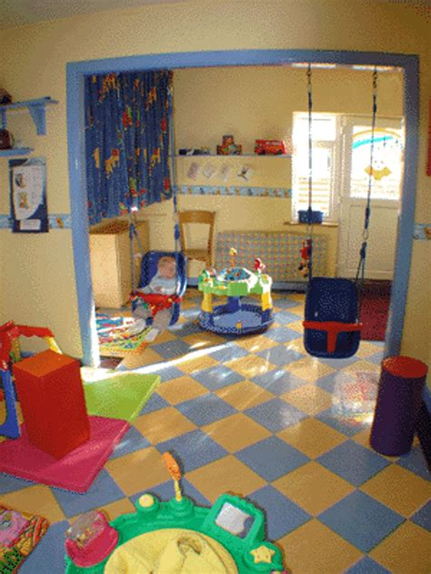 Home Daycare Design Ideas by 41 Family Day Care Room Ideas 25 Best Ideas About Daycare