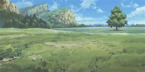 fantasy grassland google search fantasy landscapes